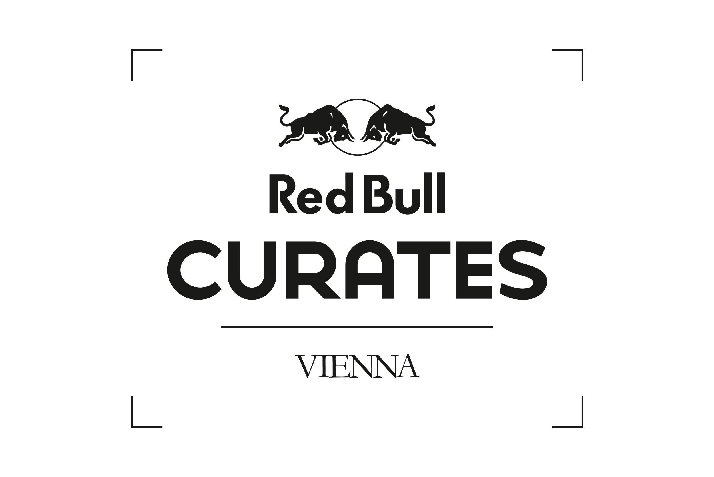VALENCE Curates 16