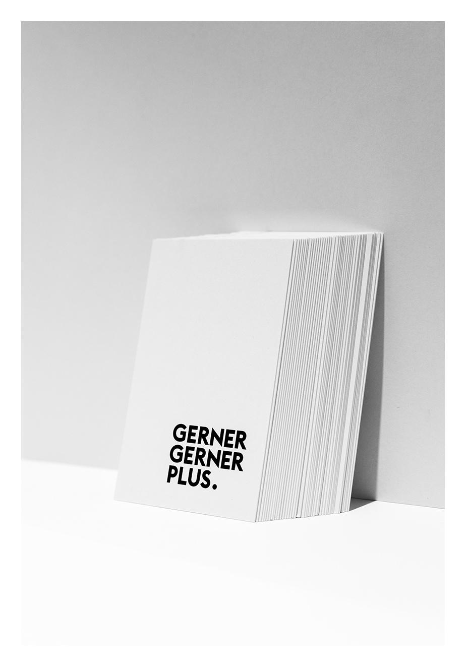 VALENCE Gerner 0501 924x1323