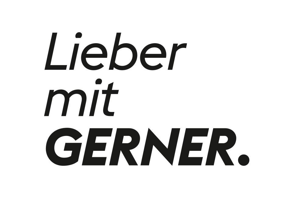 VALENCE Gerner 12 Q 924x651