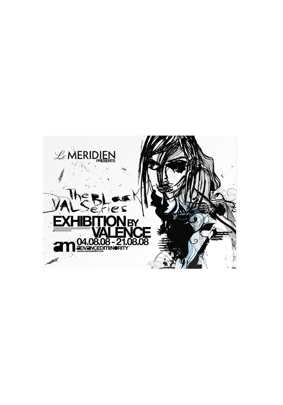 VALENCE LMC 43 P3