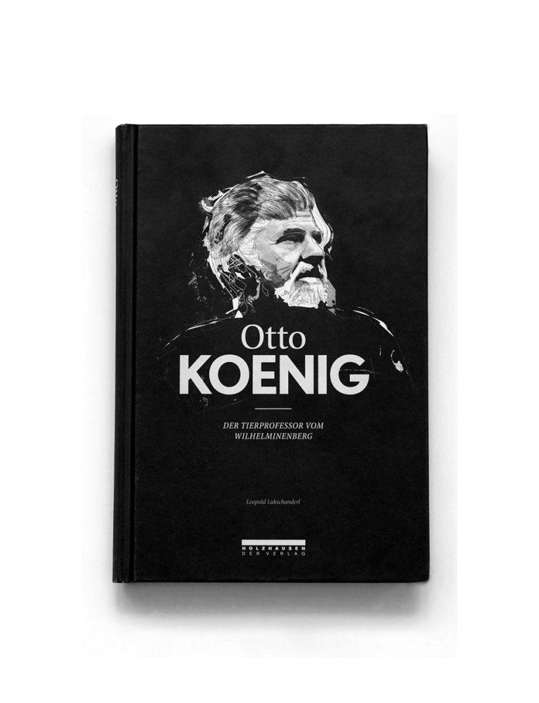 VALENCE KOENIG COVER 01