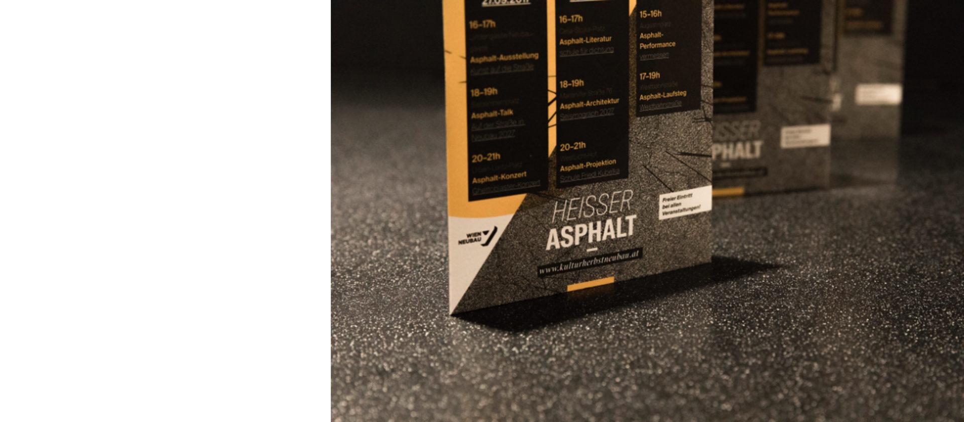 VALENCE ASPHALT Q 03