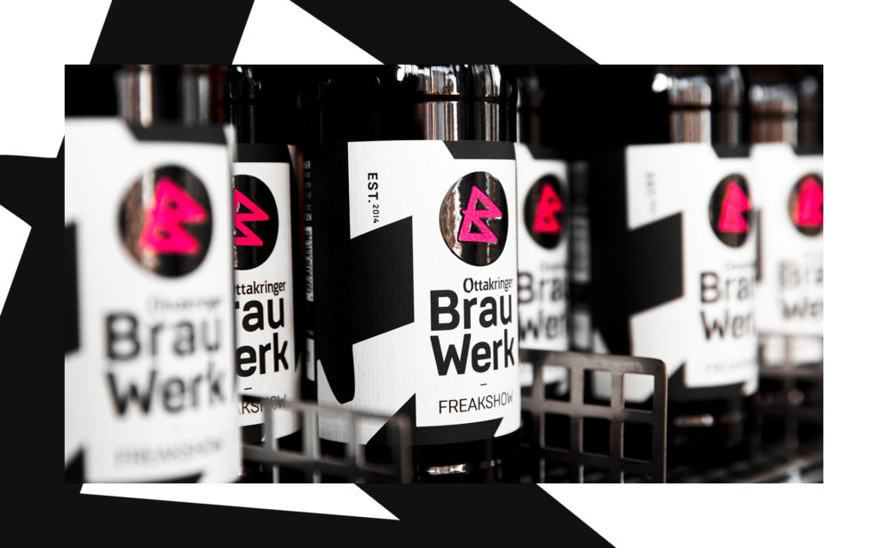 VALENCE BrauWerk Packaging 03