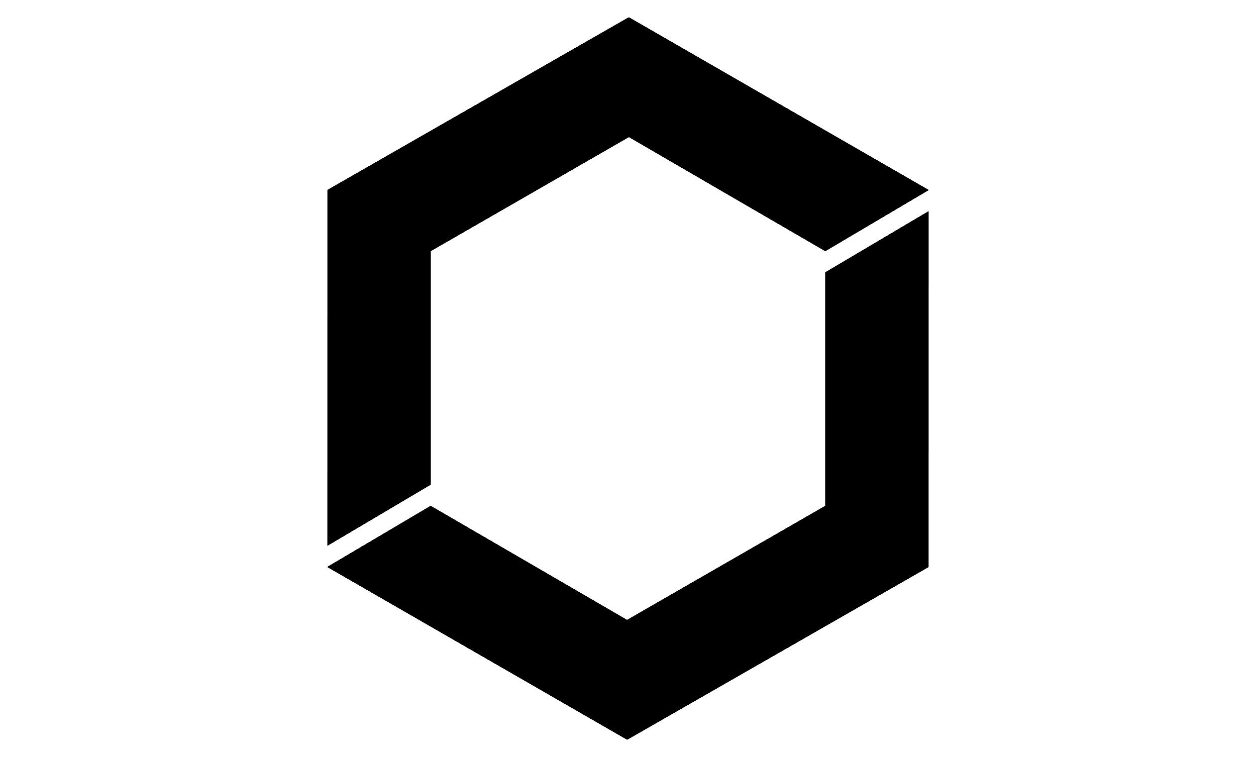 VALENCE DUAL Logo
