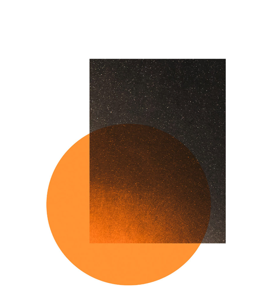 VALENCE HEISSER ASPHALT GRID 1