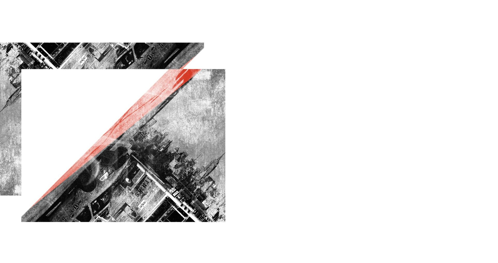 VALENCE SOUNDFRAME Q 03 min