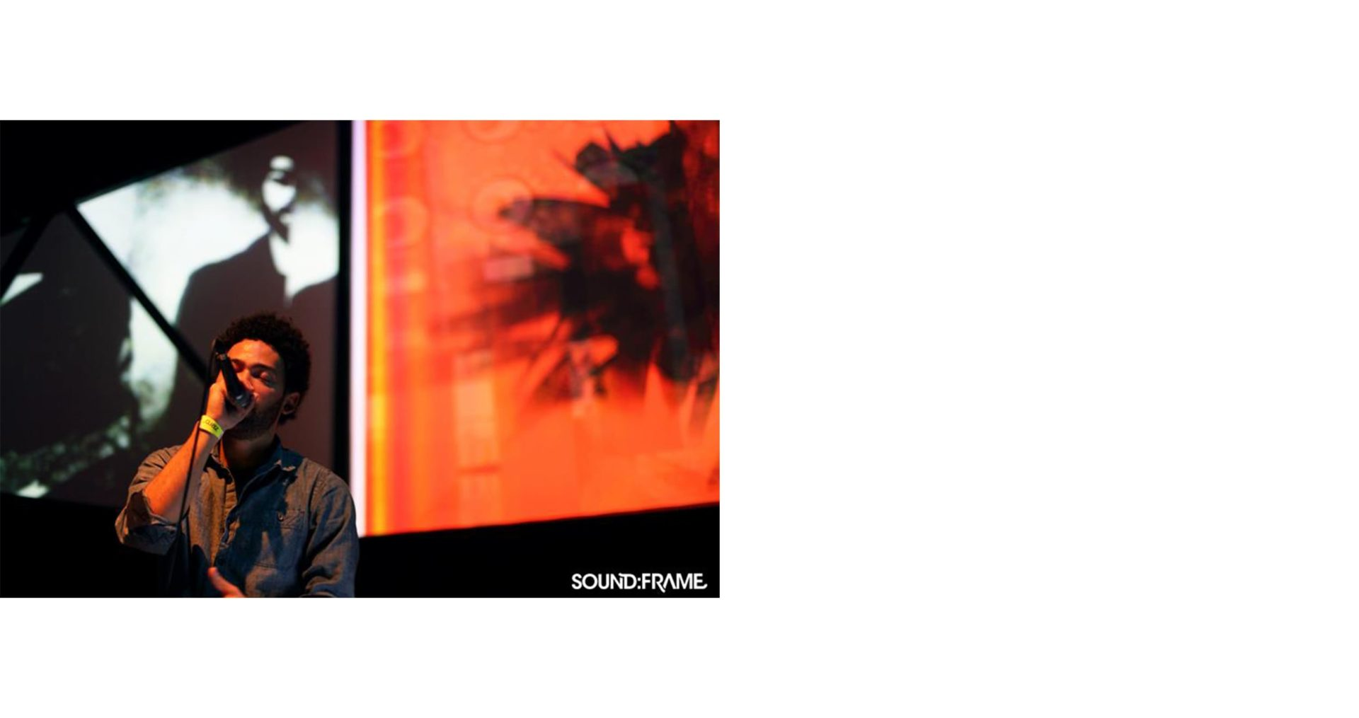 VALENCE SOUNDFRAME Q 04 min